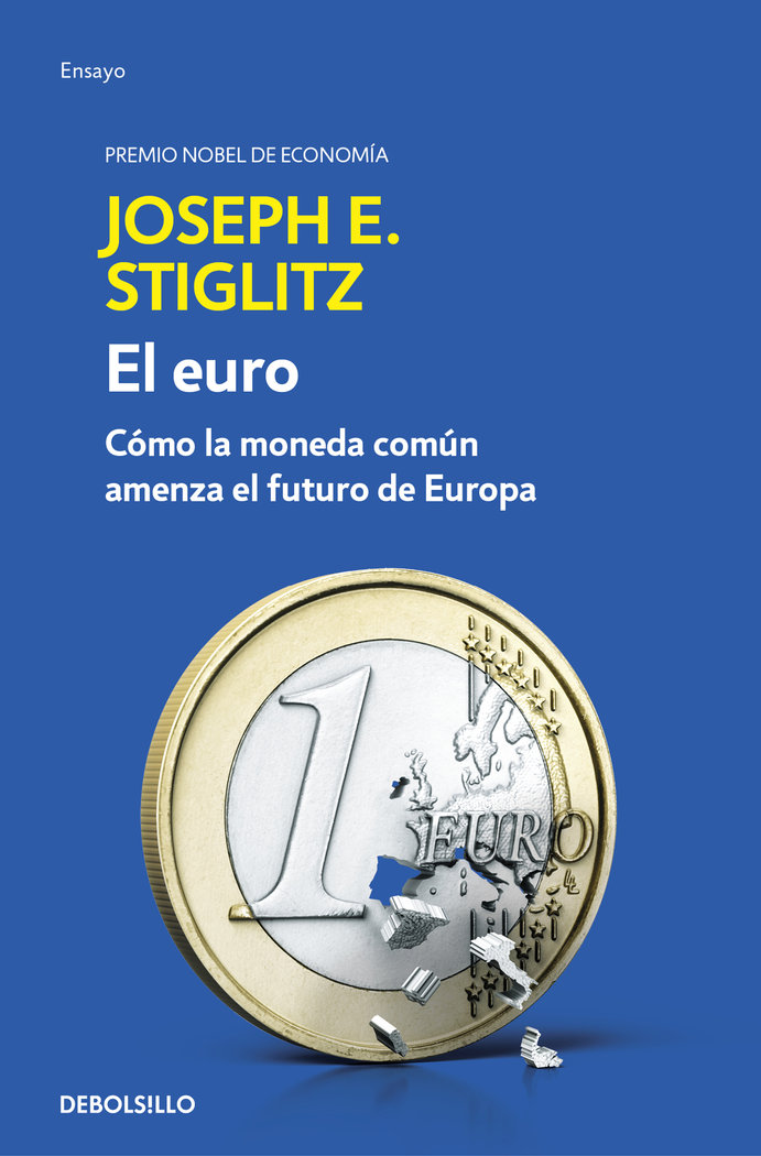 Euro,el