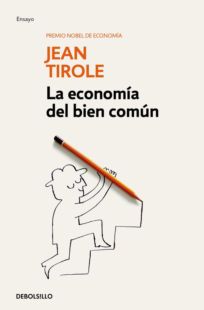 Economia del bien comun,la