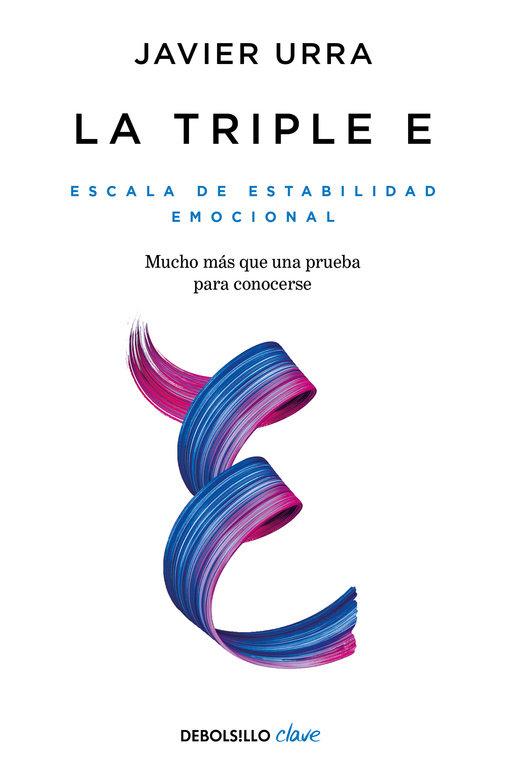 Triple e,la