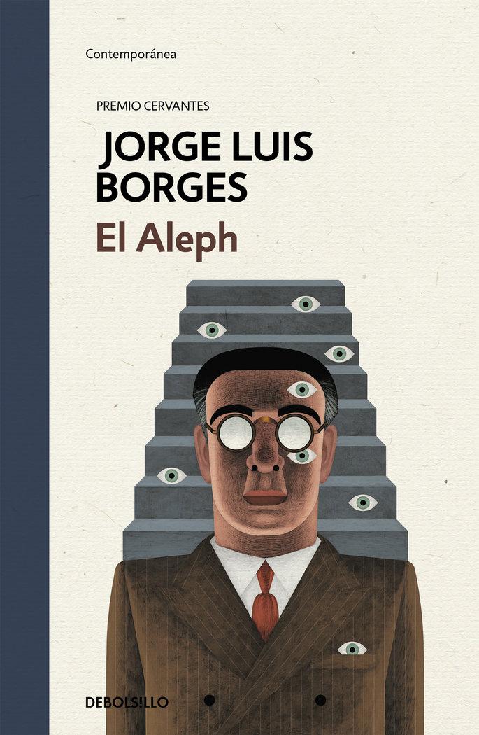 Aleph,el
