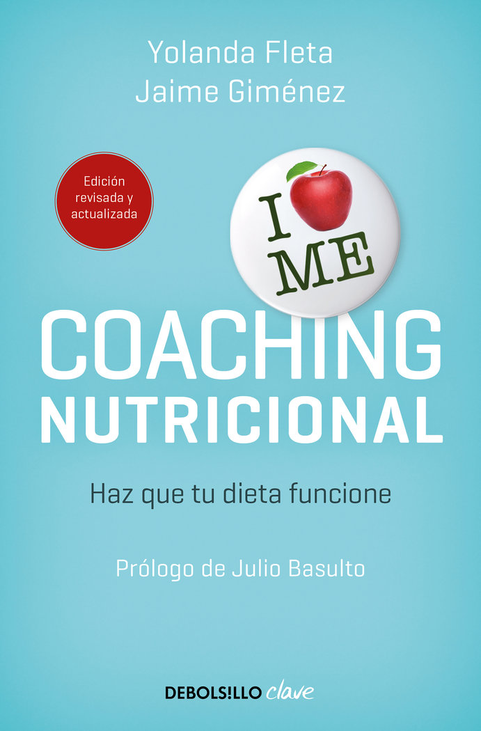 Coaching nutricional edicion actualizada