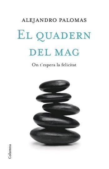 Quadern del mag,el