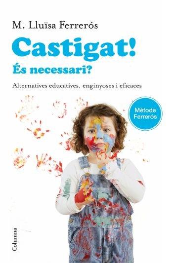 Castigat!