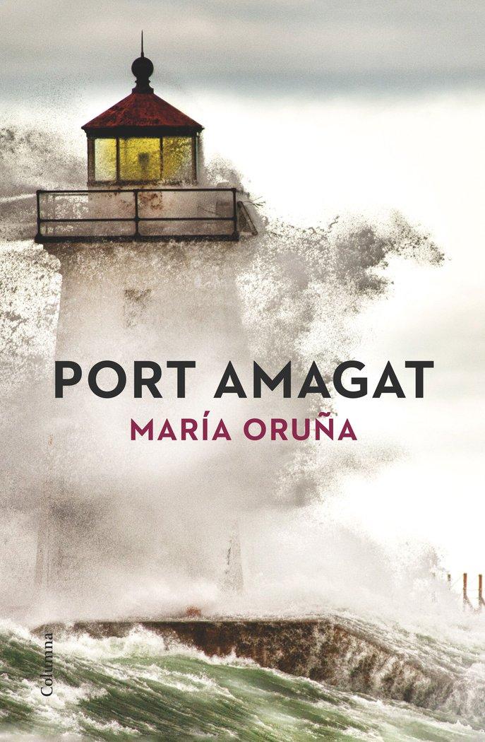 Port amagat