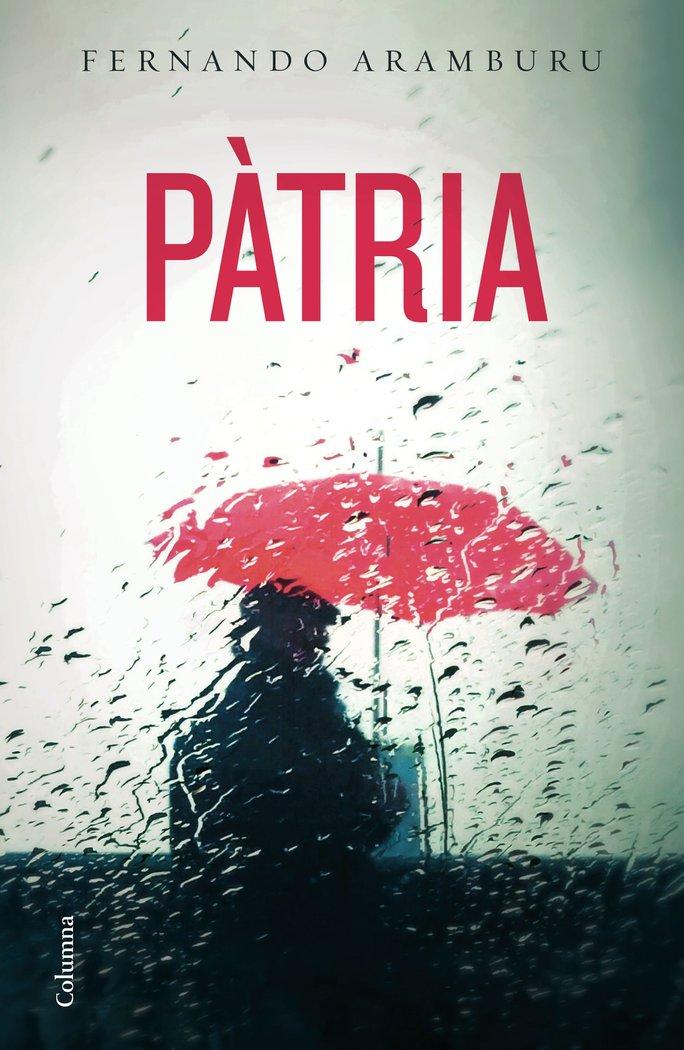 Patria (cat)