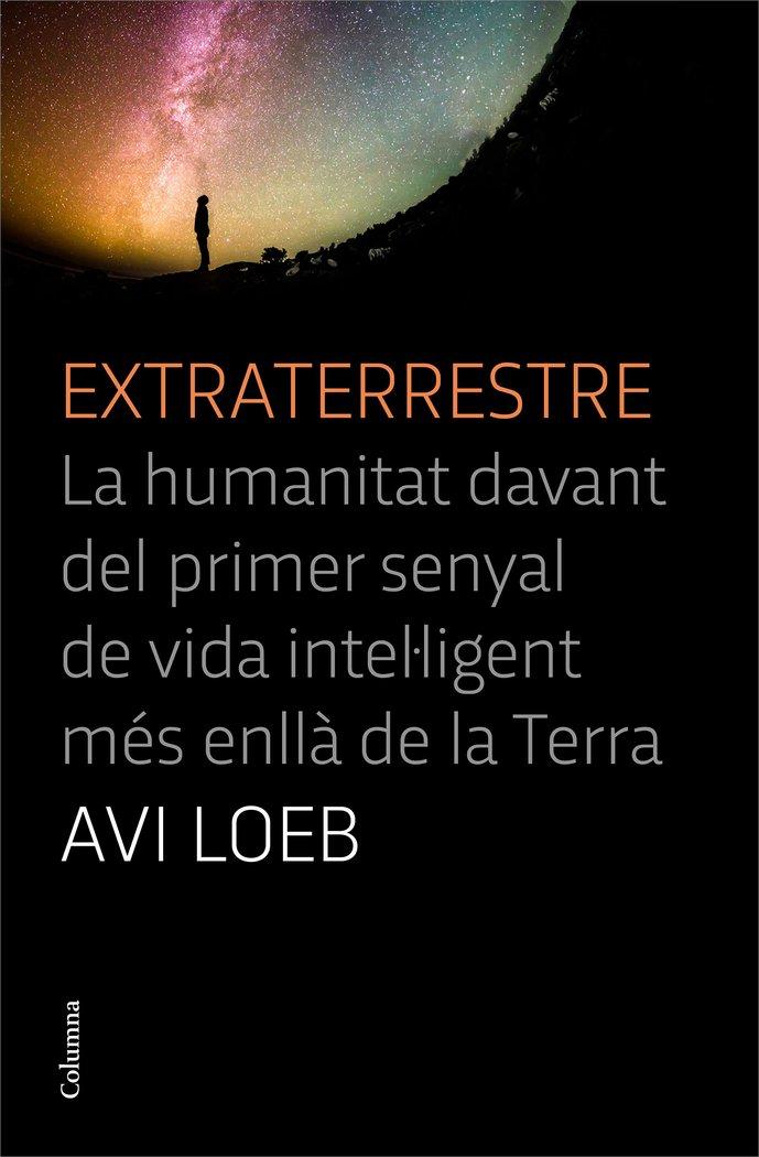 Extraterrestre catalan
