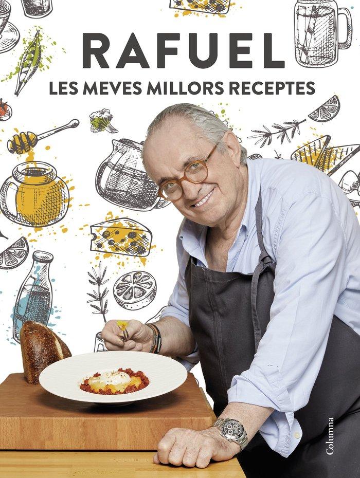 Rafuel les meves millors receptes catalan