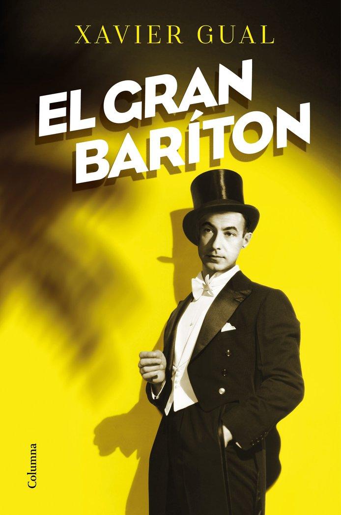El gran bariton