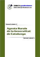 Agents ruralls generalitat de cataluny cat