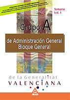 Grupo a admin.general g.valencia i mater.comunes temario