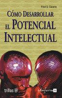 Como desarrollar el potencial intelectual