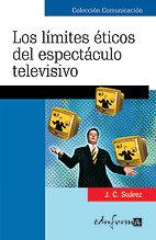 Limites del espectaculo televisivo