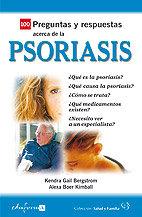 100 preguntas y respuestas acerca psoriasis
