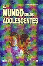 Trillas  el mundo de los adolescents