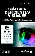 Trillas guia para deficientes visuales