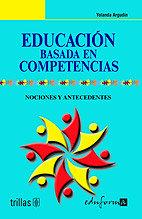 Educacion basada en competencias