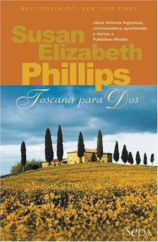 Toscana para dos