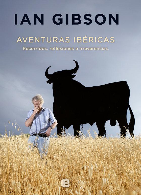 Aventuras ibericas