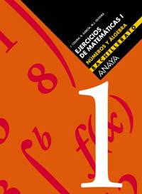 Cuaderno matematicas 1 nb 2002                    anamat0nb