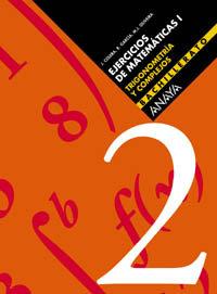 Cuaderno matematicas 2 nb 2002 trigonometria      anamat0nb