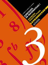 Cuaderno matematicas 3 nb 2002                    anamat0nb