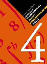 Cuaderno matematicas 4 nb 2002 analisis i         anamat0nb