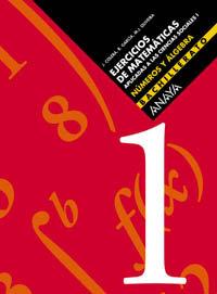 Cuaderno matematicas cc.ss 1 nb 2002              anamat0nb