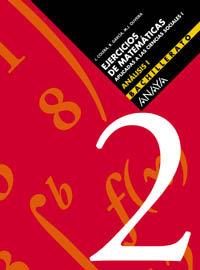 Cuaderno matematicas cc.ss 2 nb 2002              anamat0nb