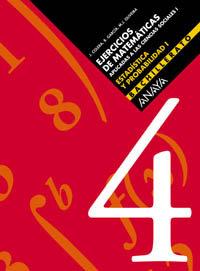 Cuaderno matematicas cc.ss 4 nb 2002              anamat0nb