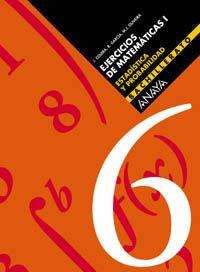 Cuaderno matematicas 6 nb 2002                    anamat0nb