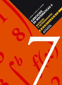 Cuaderno matematicas 7 nb 2003                    anamat0nb