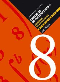 Cuaderno matematicas 8 nb 2003                    anamat0nb