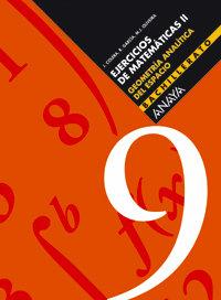 Cuaderno matematicas 9 nb 2003                    anamat0nb