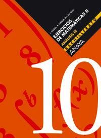 Cuaderno matematicas 10 nb 2003                   anamat0nb