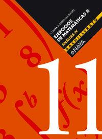 Cuaderno matematicas 11 nb 2003                   anamat0nb