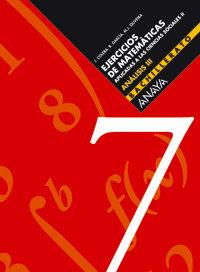 Cuaderno matematicas cc.ss 7 nb 2003              anamat0nb