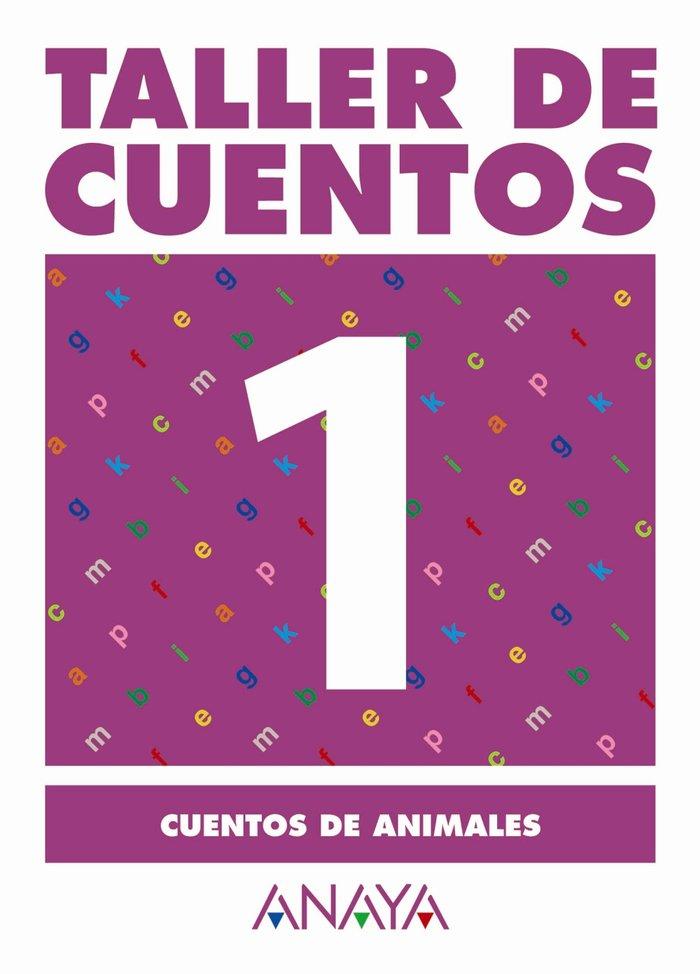 Cuentos de animales ep 05                         analen0ep