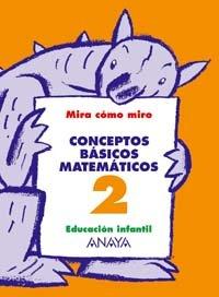 Conceptos basicos matematicos 2 05 mira como miro anamat0ei