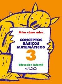 Conceptos basicos matematicos 3 05 mira como miro anamat0ei