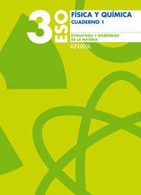Cuaderno estructura diversidad materia 3ºeso 06   anavar3eso