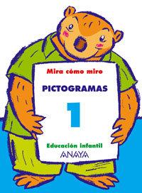 Pictogramas 1 06                                  anavar0ei