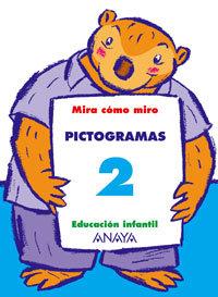 Pictogramas 2 06                                  anavar0ei