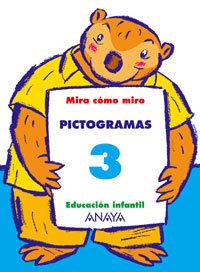 Pictogramas 3 06                                  anavar0ei