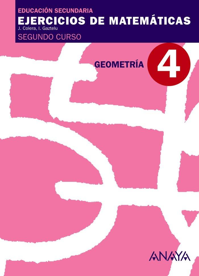 Ejercicios matematicas 4 2ºeso 08                 anamat35es