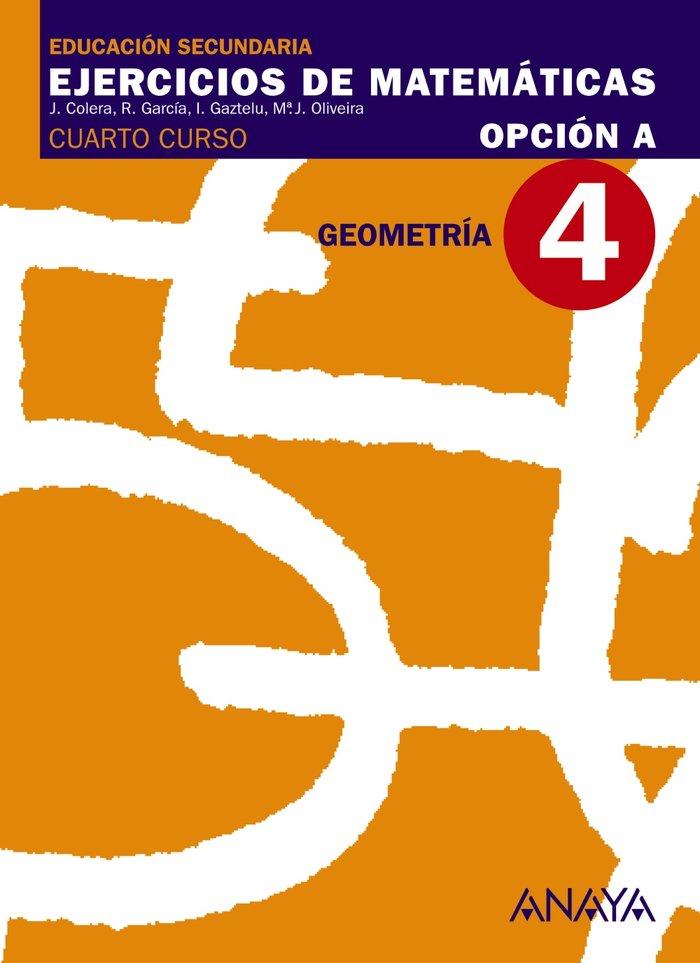 Ejercicios matematicas 4 op.a 4ºeso 08            anamat13es