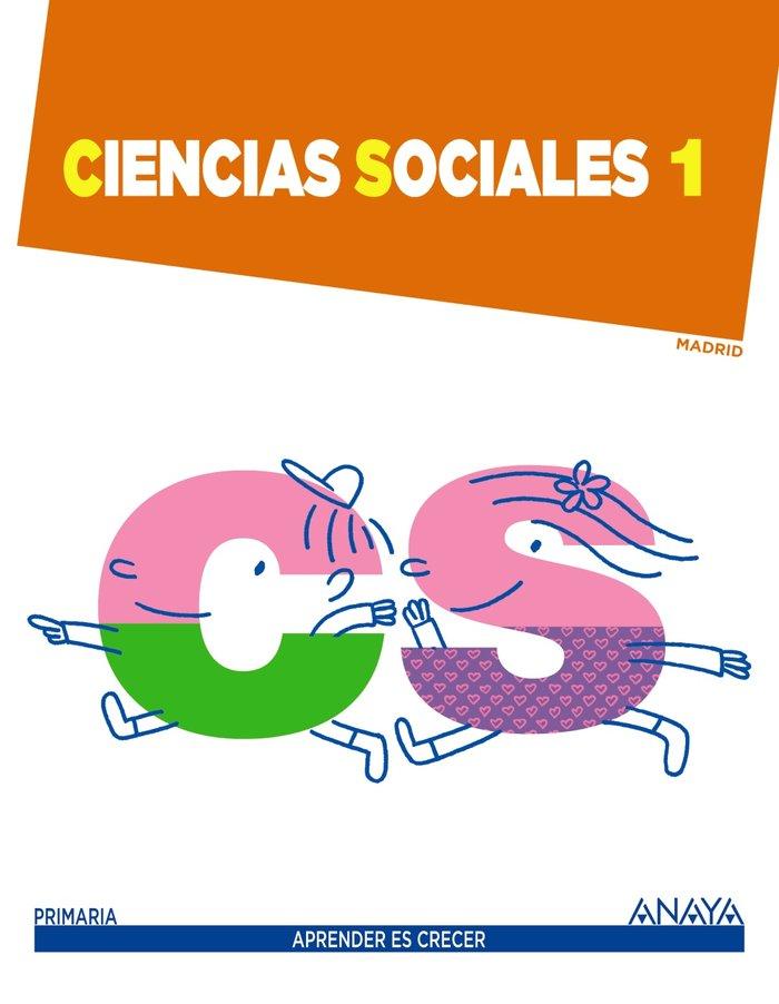 Ciencias sociales 1ºep madrid apr.crecer 14