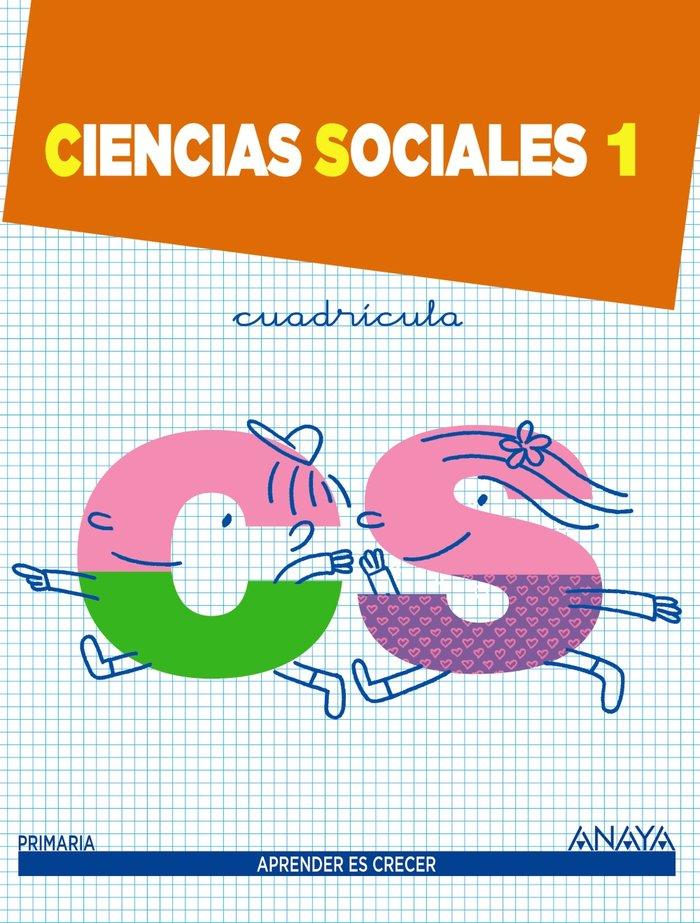 Ciencias sociales 1ºep mec cuadricula 14