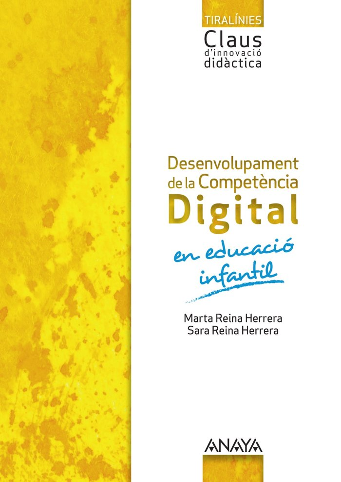 Desenvolupament compet.digit.educac.infantil 17