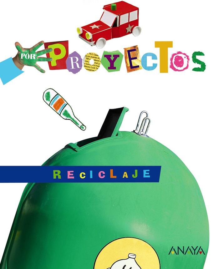 Proyecto 8 reciclaje 11