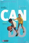 Can do 1ºeso st+cd 05
